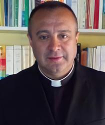 Juan Patricio Trujillo